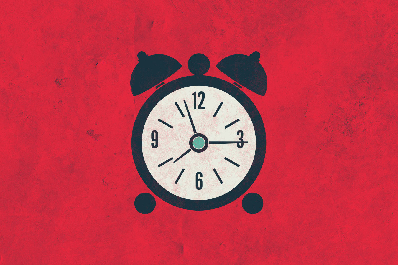 When Should I Post This? The Science of Social Media Timing.