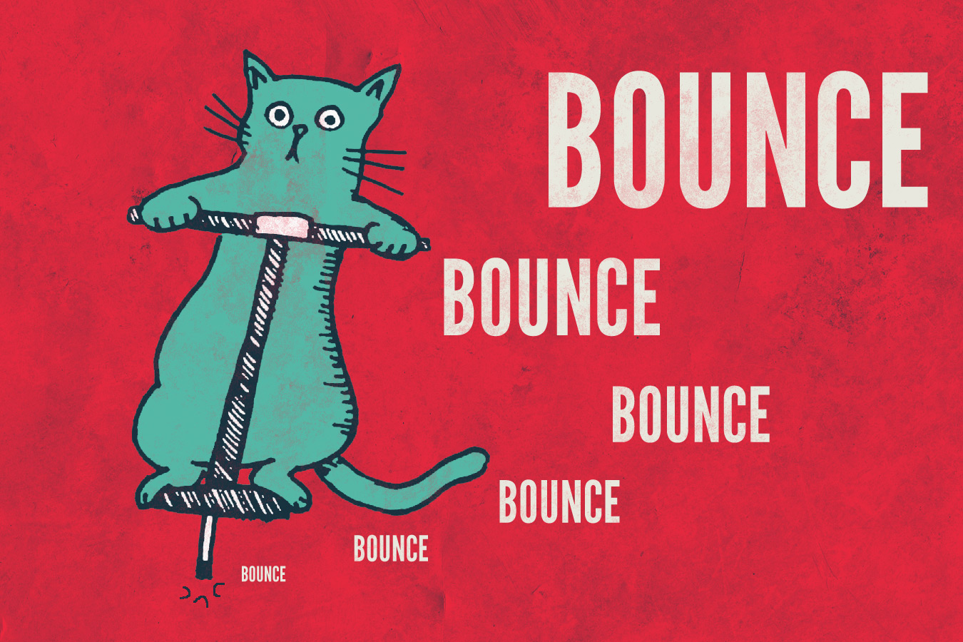 Bounce Rates and Why you should Care