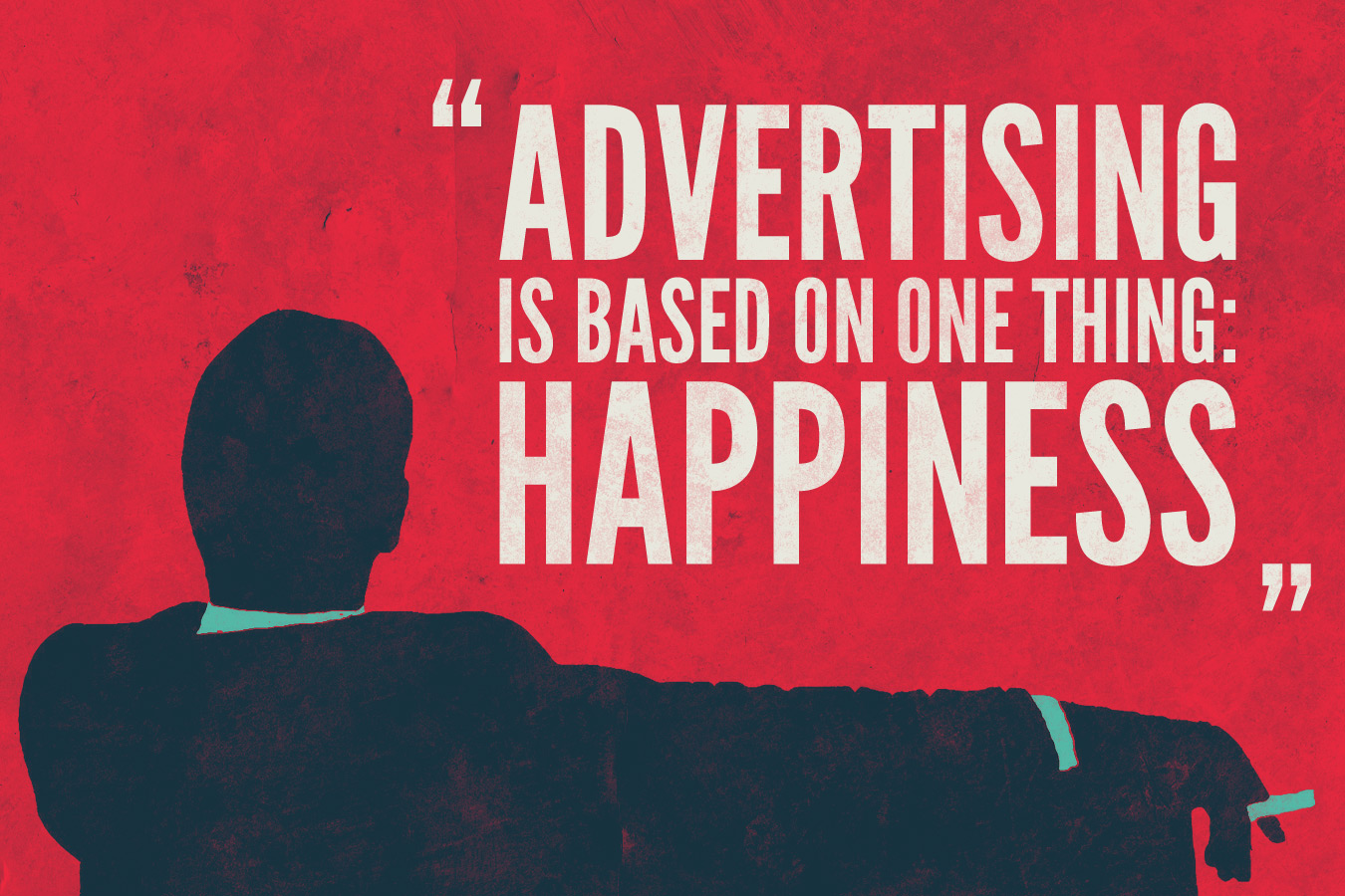 Selecting the Best Advertising Agency for Your Business