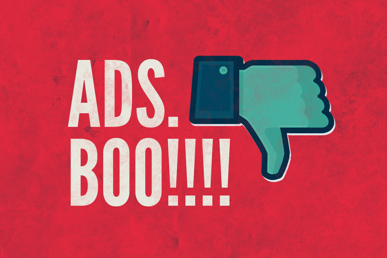 Why Facebook Advertising may not work for you