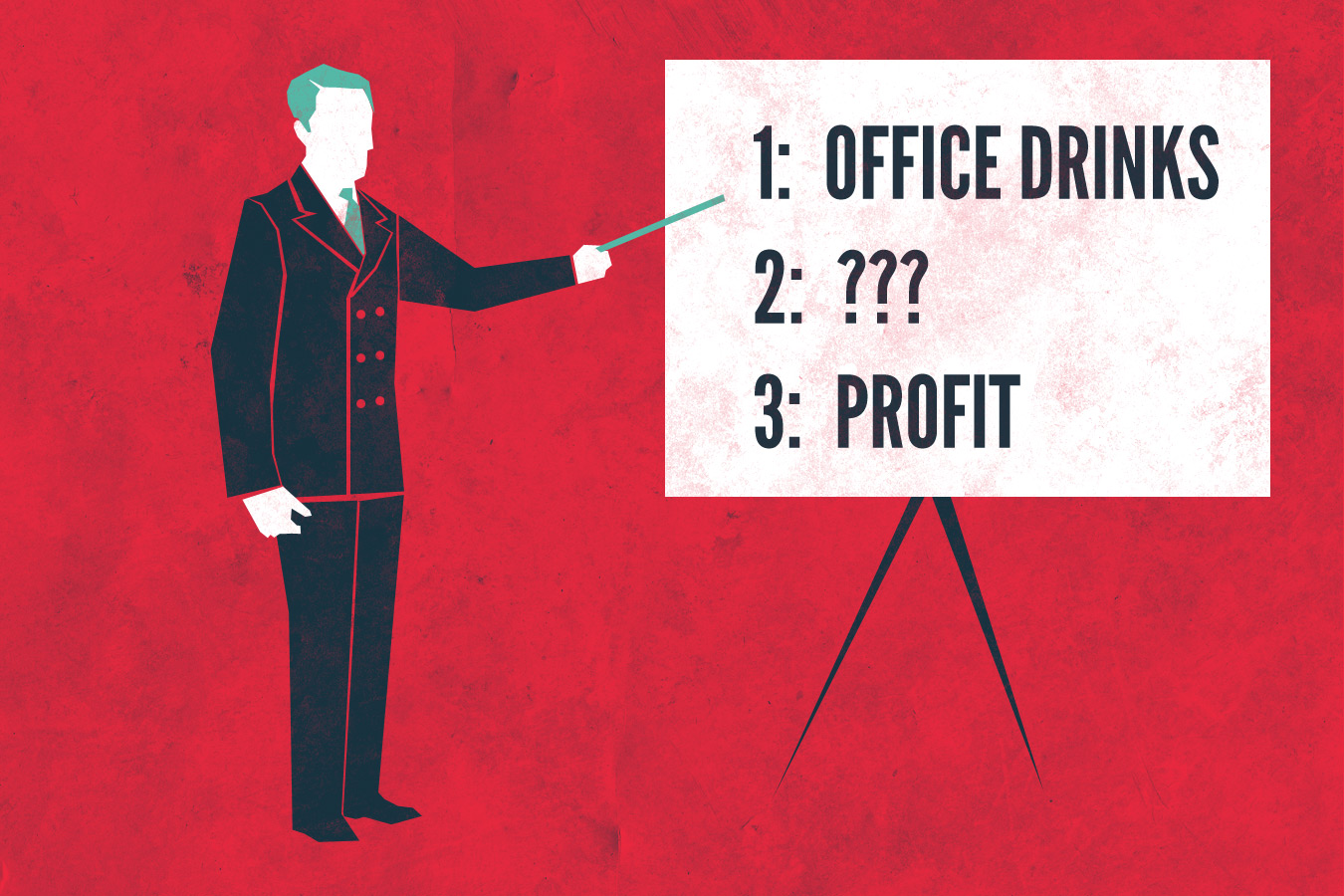 3 Important Advertising Lessons from Mad Men