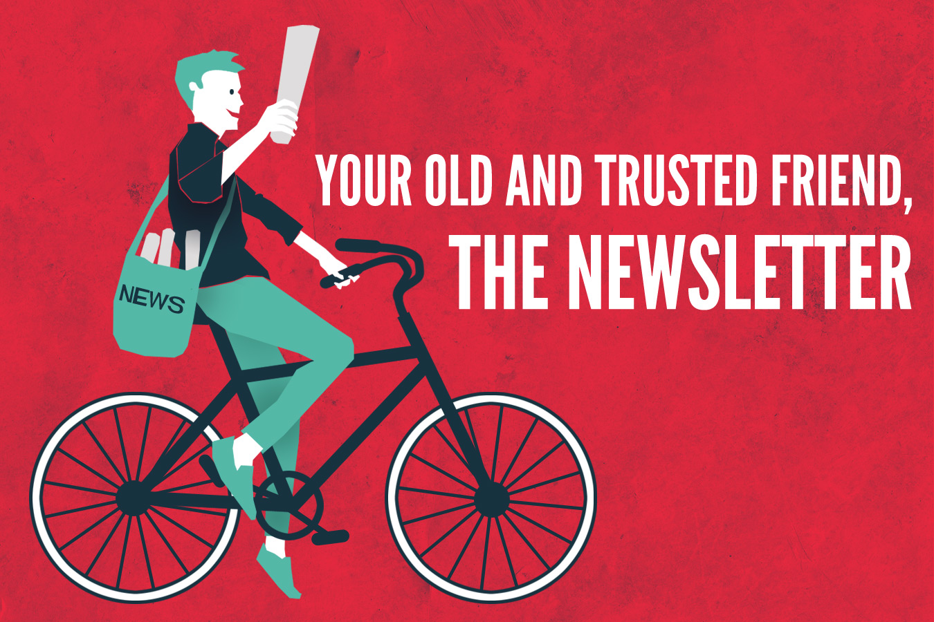 Email Newsletters: Do They Really Work?