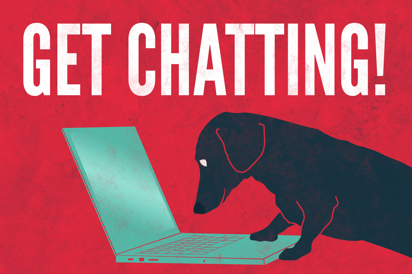How Live Chat Can Boost Your Conversion Rate